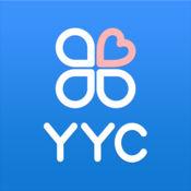 YYCの口コミ